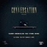 conversation riddim 2020