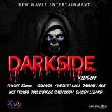 darkside riddim
