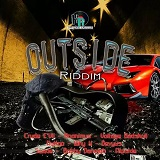 outside riddim