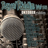 reyel-riddim-15