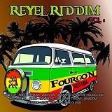 reyel-riddim-5