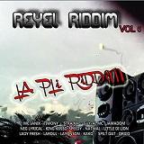 reyel riddim 6