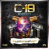 c 19 riddim