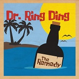 dr ring ding the remedy