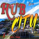 hub city riddim