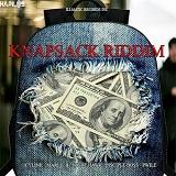 knapsack riddim