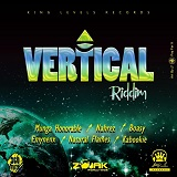 vertical riddim