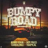 bumpy road riddim