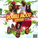 double mood riddim