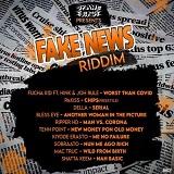 fake news riddim
