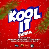 kool it riddim