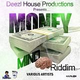 money mind riddim