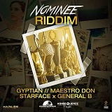 nominee riddim