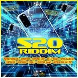 s20 riddim