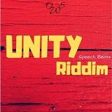 unity riddim