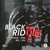 black vein riddim