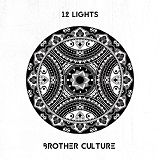 brother culture 12 lights