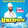 rad dixon unexpected