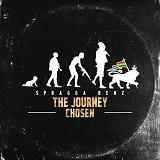 spragga benz the journey chosen