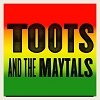 toots and the maytals news