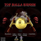 top balla riddim