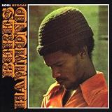beres hammond soul reggae