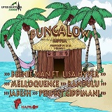 bungalow riddim volume 1