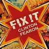 clinton fearon fix it