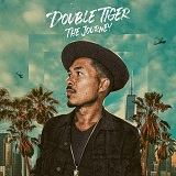 double tiger the journey