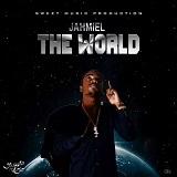 jahmiel the world
