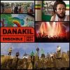 danakil 2001 2021 ensemble