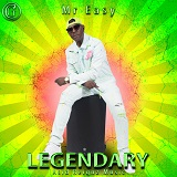 mr easy legendary