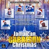 jamaican garrison christmas