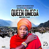 queen omega micro chip 1