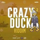 crazy duck riddim