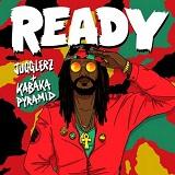 kabaka pyramid jugglerz ready