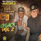 massiveb legacy vol2