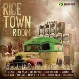 rice town riddim