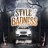 style badness riddim