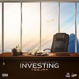 teejay investing audio