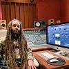 alborosie studio plugin