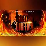 break curfew riddim