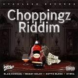 choppingz riddim
