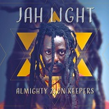 jah light almigthy zion keepers