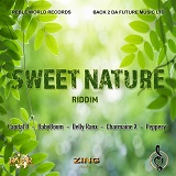 sweet nature riddim