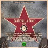 dancehall a fame riddim