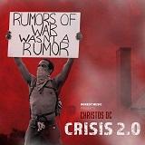 christos dc crisis 20