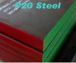 Best mold steel | P20 mould steel | Stavax esr steel | Hot