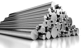 Hot Die Steel H13 suppliers in Delhi