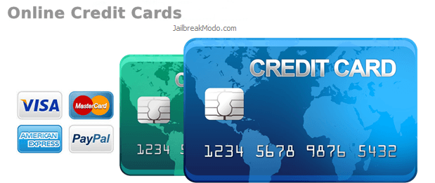 Image Result For Free Credit Cards For Trials